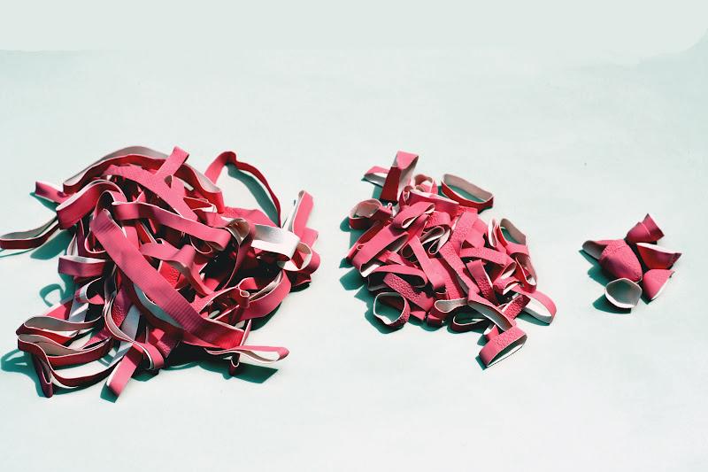 Gants élastiques 5