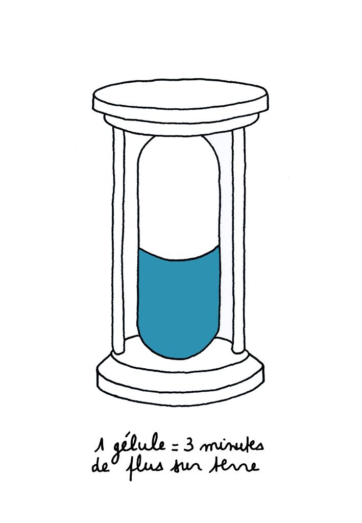 sablier-gélule1