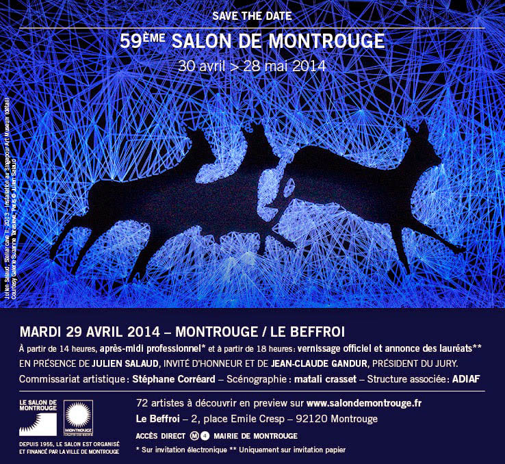 save-the-date-Salon-de-Montrouge