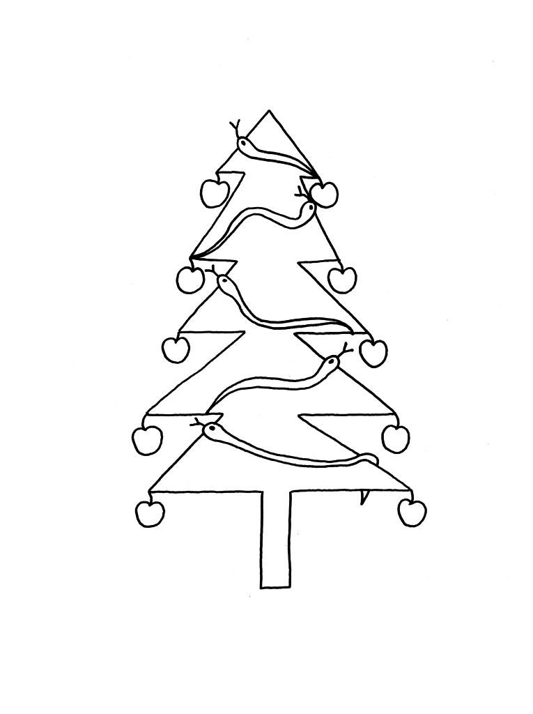 Noël dans l'Ancien Testament 2