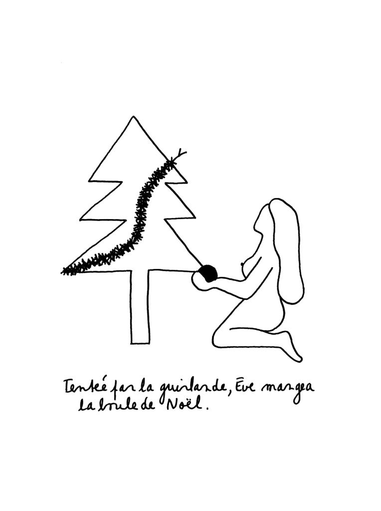Noël dans l'Ancien Testament 1