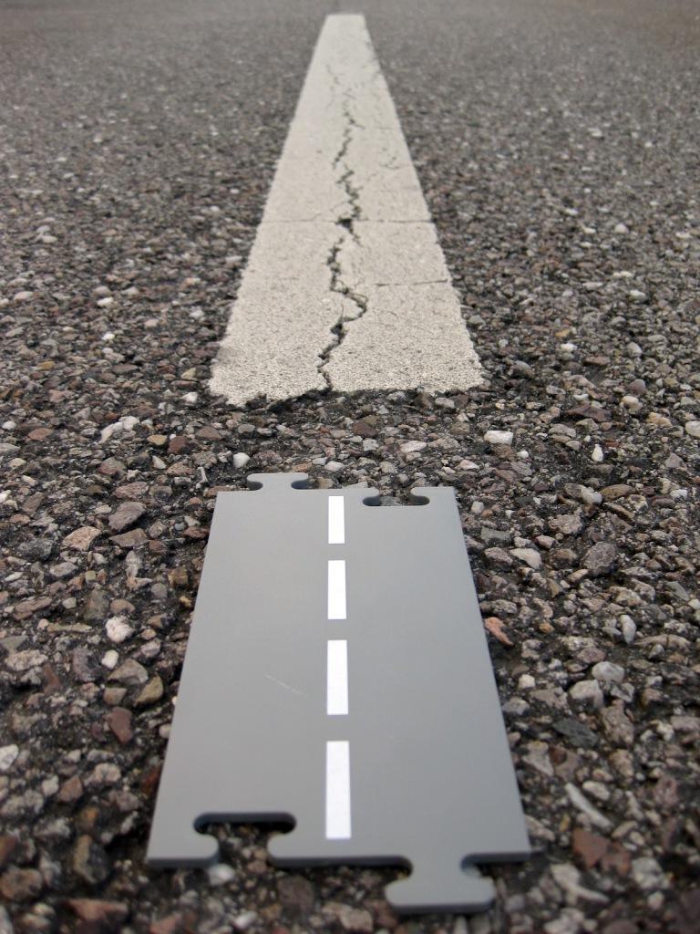 roady-made