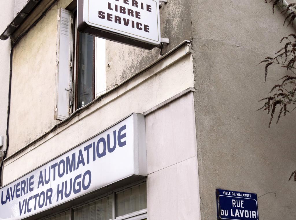 rue du lavoir 3