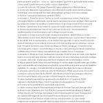 CP-LeSalon7_A4_Page_3