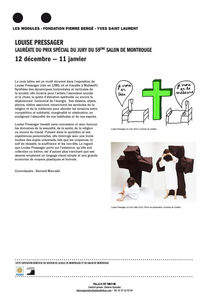 DP Modules decembre 2014_Page_04