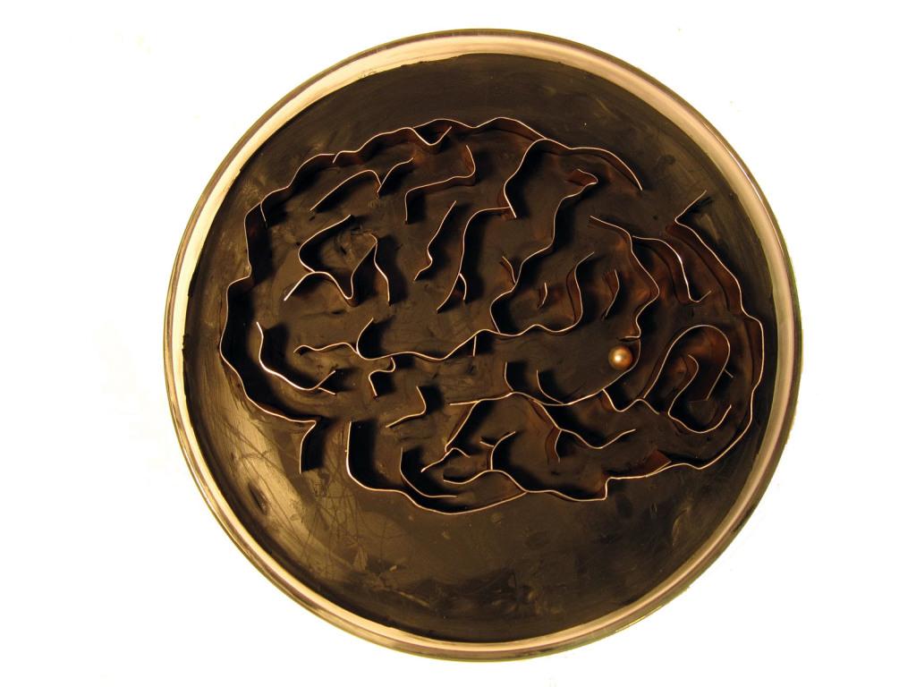 jeu-labyrinthe cerveau 1