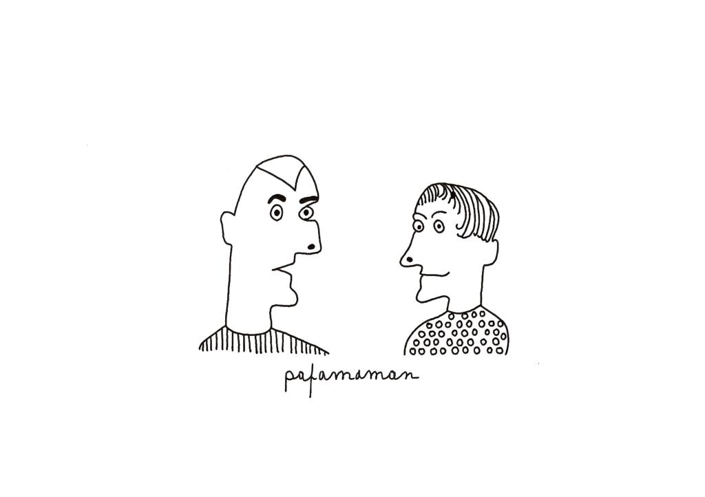 Papamaman