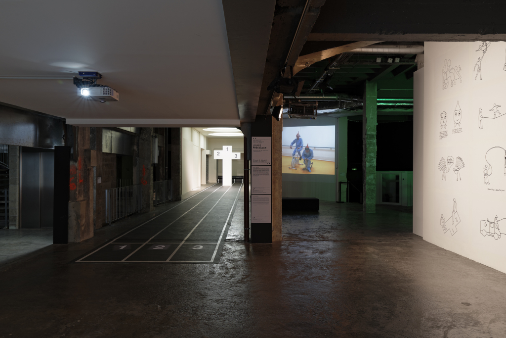 expo Palais de Tokyo 01