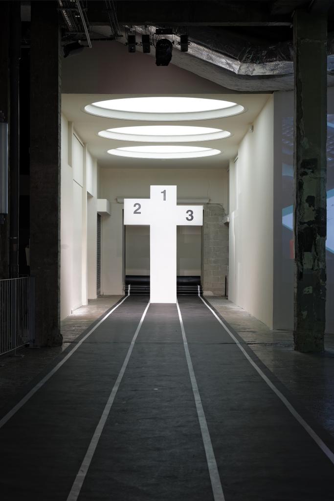 expo Palais de Tokyo 02