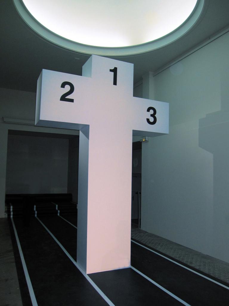 expo Palais de Tokyo 03