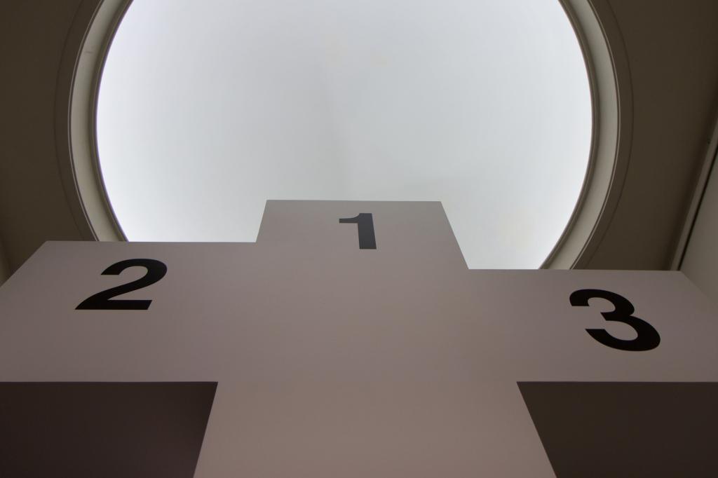expo Palais de Tokyo 04