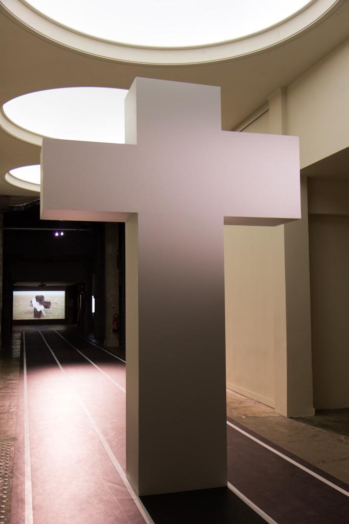 expo Palais de Tokyo 05