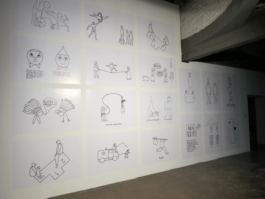 expo Palais de Tokyo 08