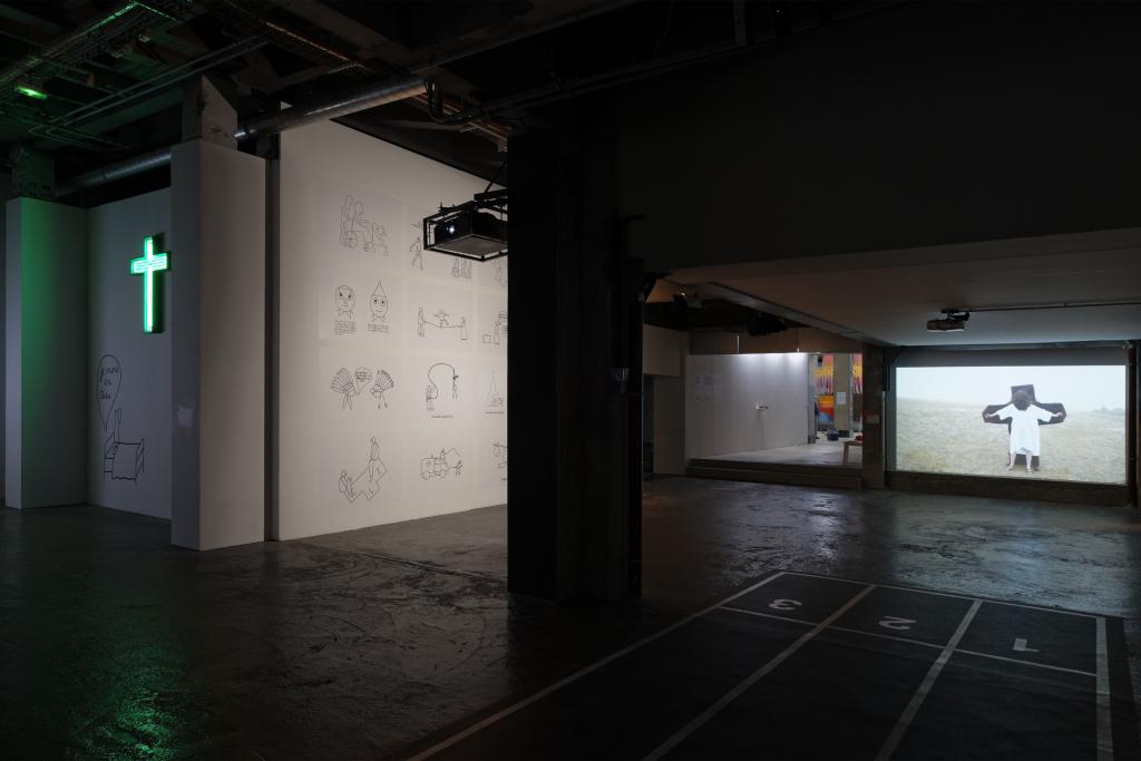expo Palais de Tokyo 10