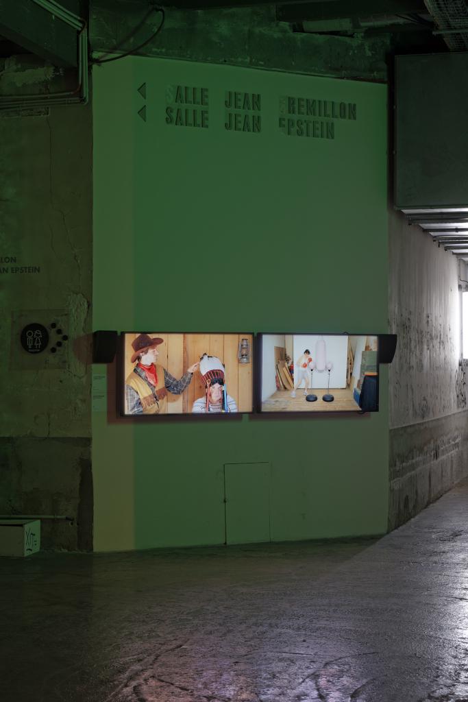 expo Palais de Tokyo 15
