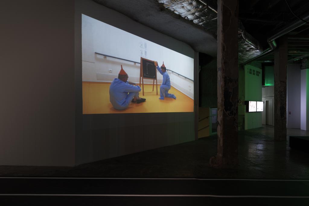 expo Palais de Tokyo 17