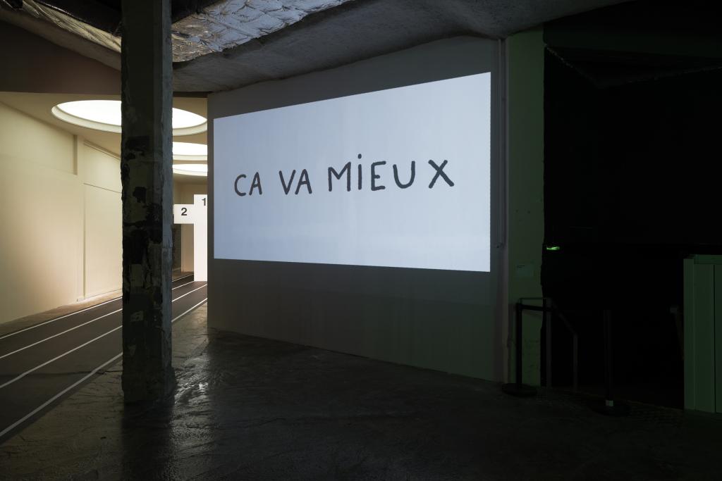 expo Palais de Tokyo 18