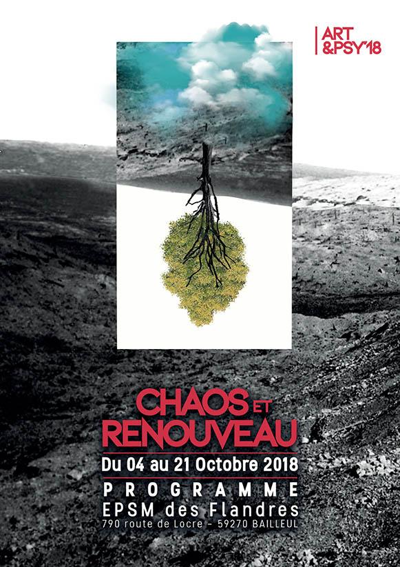expo art et psychiatrie
